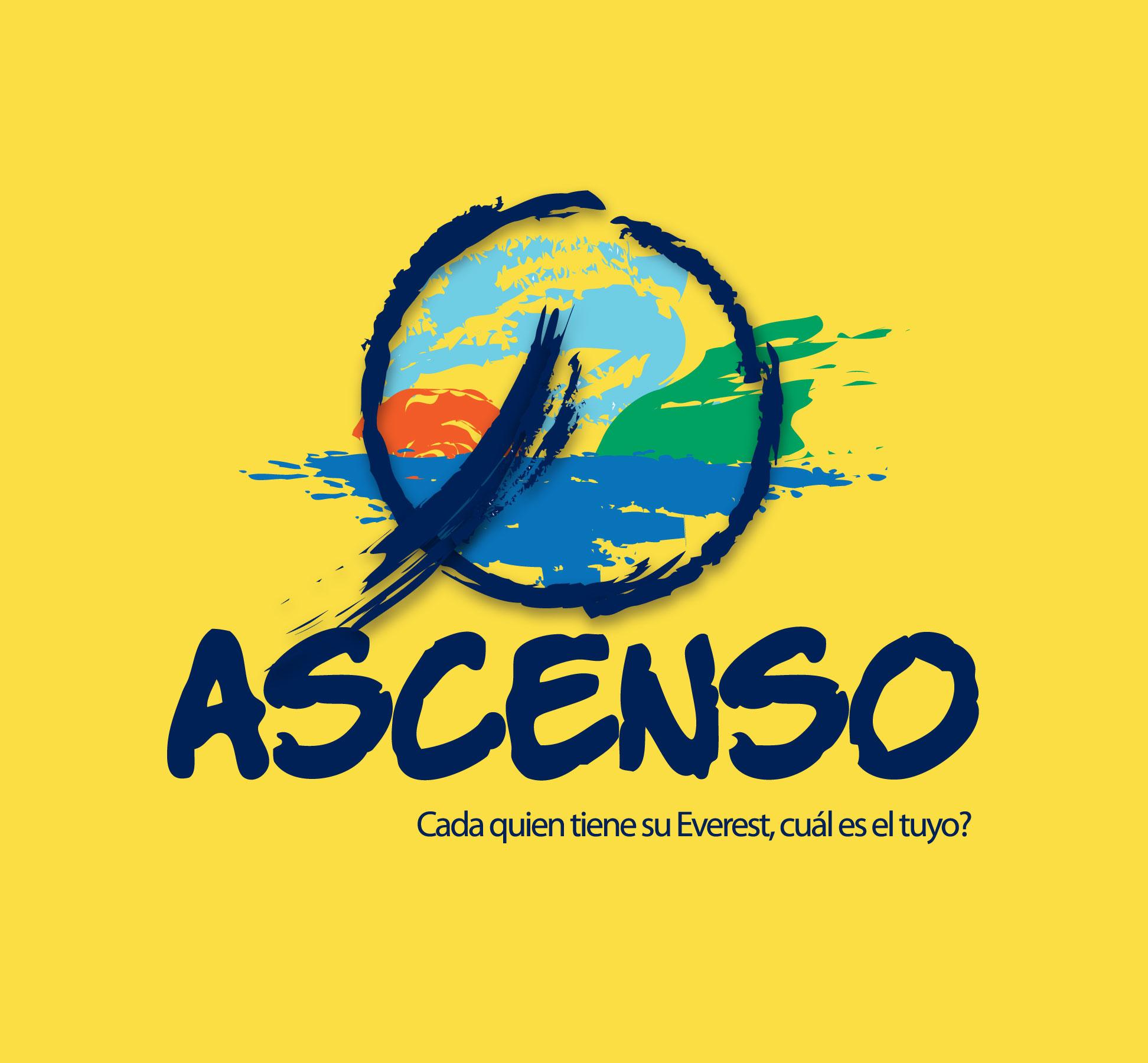 logo_base_amarillo